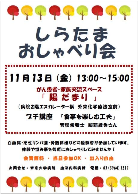 20151113_shiratama.jpg