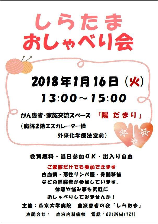 201801shiratama.jpg