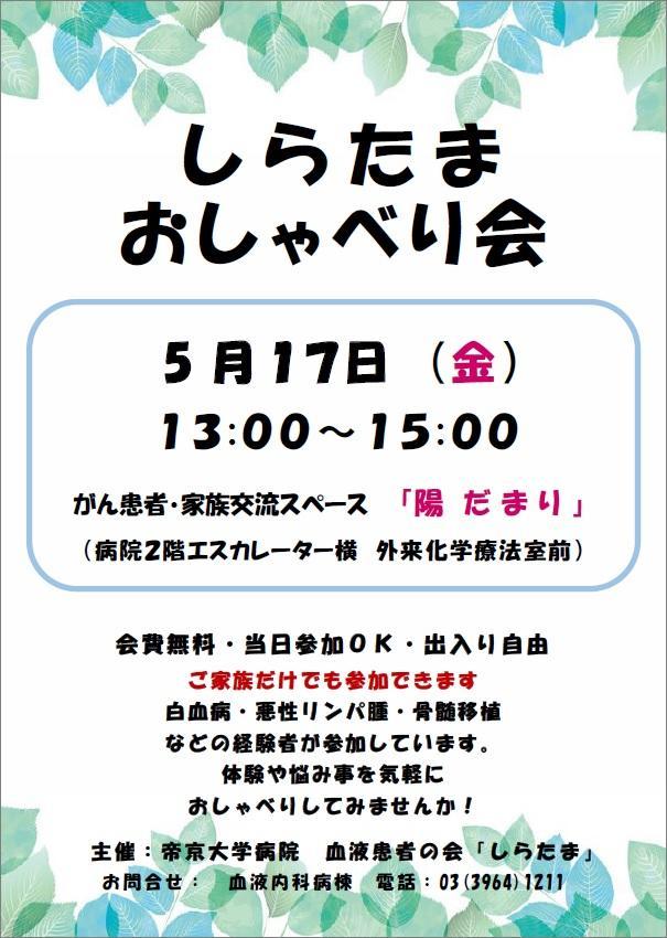 201905_shiratama.jpg