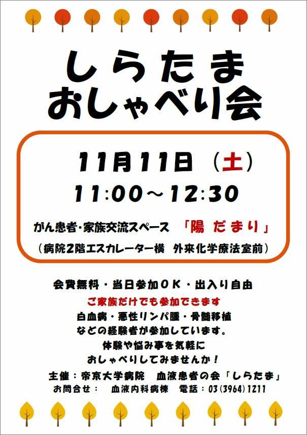 shiratama_20171111.jpg